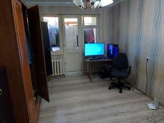 Apartament cu 2 odai la Telecentru