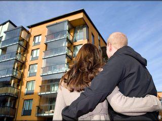 Покупка квартиры: что лучше - вторичный или первичный