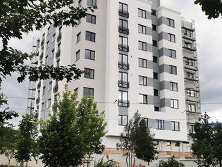 Apartament in centru or.Ialoveni