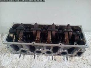 Галовки Dacia Renault 1.4 1.5 1.6 16V
