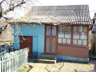 Se vinde casă în Greblesti, r. Straseni