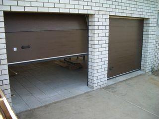 Rolete automate şi mecanice, porţi de garaj, portiţe! Plase anti-insecte.