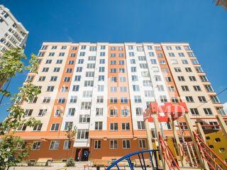 2 camere Bloc nou dat în exploatare Alba Iulia