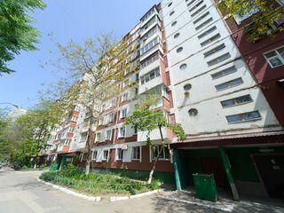 Apartament cu 4 camere, Ceucari, 49900 € !