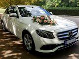 Toata gama Mercedes Benz! Reducere -15!
