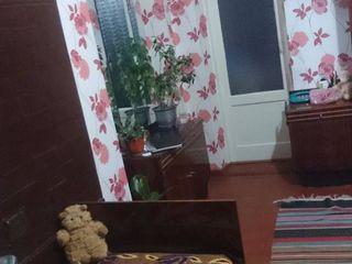 Cдается дом  на длительный срок в городе  унгены , меблирован и оснащен необходимой бытовой техникой