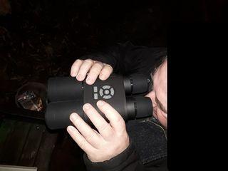 Прибор ночного виденья-внимание оригинал-последняя генерация- приставкой и дешевле не бывает