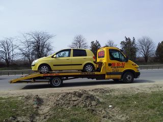 Evacuator Moldova Chisinau Orhei Cahul Balti