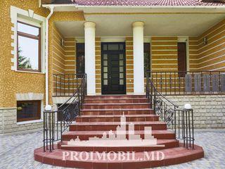 Spațiu! str. Testemițeanu, 750mp, p/u clinică/centru reabilitare! 7000 euro/lună