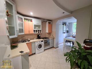 Apartament Excelent !!! Seria 143 Autonoma
