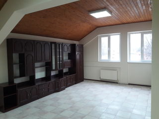 Спец цена. аренда офиса 165 квм. 5 euro центр