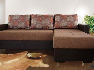 Canapea de colt IM 6993120. Livrare gratuită!!