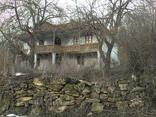 Дом продам недорого пмр