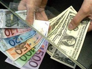 Bani, la % procente, credite, pentru persoane fizice de la 2 000 euro până la 30 000 euro. Perioada