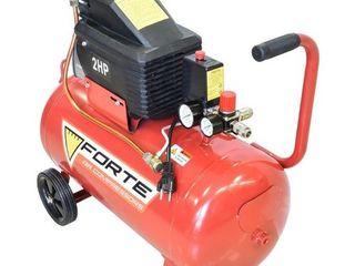 Compresor 50 litri Forte FL-50/Livrare gratuita in toata Moldova/Garantie 12 luni/Credit!!