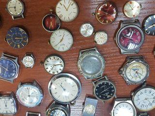 Куплю: часы, серебряные изделия.  дорого!!!