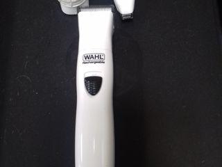 продам тример для стрижки фирма WAHL