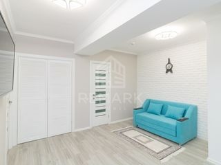 Vanzare  Apartament cu 2 camere, Centru, Nicolae Testemitanu, 48500 €
