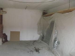 Garaj CCG-12/гараж ГСК-12