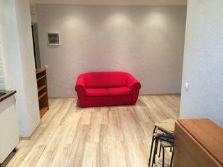 Vand apartament cu o camera in bloc nou pe Sarmizegetusa Botanica