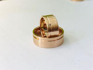 Atelier - reparatie si confectionare a bijuteriilor din aur si argint