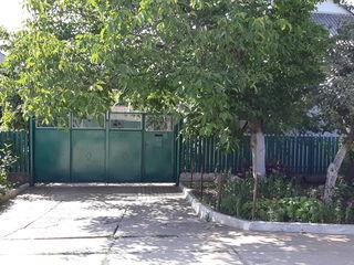 Продам дом в Каушанах, 170 м2.