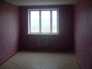 apartament 2 odai 70 m2
