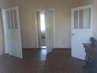 Дом - 18 км от Кишинева