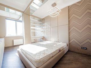 Se vinde apartament Nou,  sect. Ciocana 95000 €
