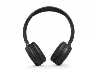 JBL Tune 500BT-Гарантия 1 год!Бесплатная доставка !