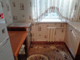 Se vinde apartament cu reparatie mobilat tel