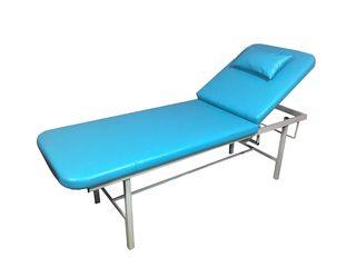 Медицинская мебель из металла ! Mobila medicala din otel !