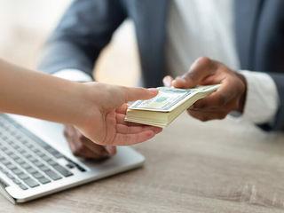Credite fără gaj pentru afacere! кредиты для развитие вашего бизнеса.