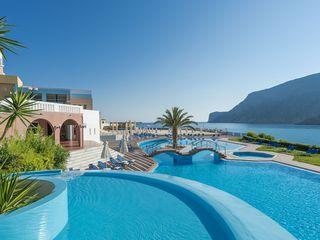 #Mare 2019 in Grecia! Cele mai bune preturi! Creta !!