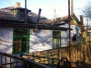 дом в центре г. Кагул, цена договорная