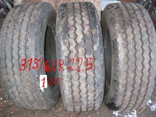 Грузовые шины 315/60r22.5... 11r22.5.