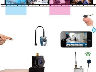 Deгерм ip видео камеры видео и многое другое
