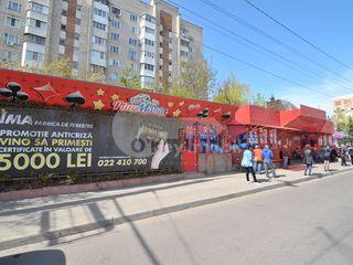 Spațiu comercial, Alba Iulia, 1500 €!