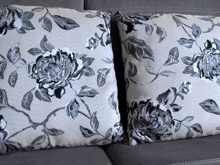 Подушки от итальянского дивана