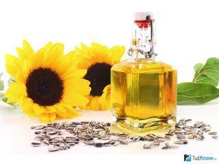 Куплю масло подсолнечное cumpar ulei дорого