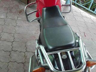 Viper 150 zs