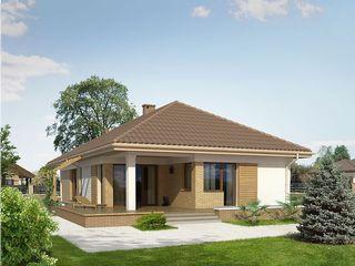 Строим ваш дом по ващей цене