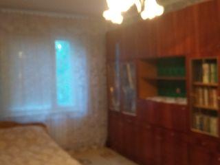 Продам 2-комнатную в Бендерах на БАМЕ.
