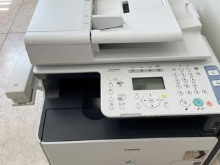 Printer laser Canon