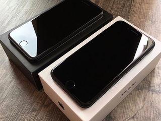 Cel mai mic preț - iPhone 256gb/128gb/32gb