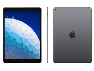 Apple iPad Air 2019 64Gb Wi-Fi + 4G = 620 €. Запечатанный. Sigilat.