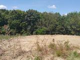Lot de teren pentru construcții, 9 ari, Durlesti, Poiana domneasca linga padure.