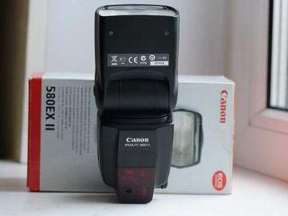 Canon 430 ex ll new