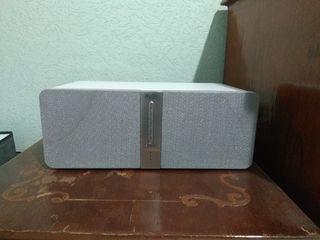 Bluetooth стерео-динамик (Bluetooth Stereo Speaker) Bush