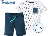 Распродажа! Летняя одежда для мальчиков